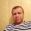 dmitriy, 37, Cherepovets