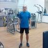Игорь, 56, г.Майкоп