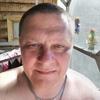 Евгений, 53, г.Озерск
