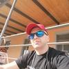 Piotr, 38, г.Laatzen