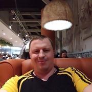 Игорь 37 лет (Водолей) Новосибирск