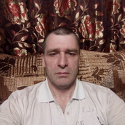 Сергей 48 Новозыбков