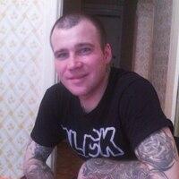 Александр, 39 лет, Дева, Мончегорск