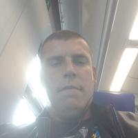 Илья, 32 года, Скорпион, Тверь