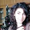 Лілія, 28, г.Сторожинец