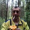 Иван, 30, г.Адутишкис