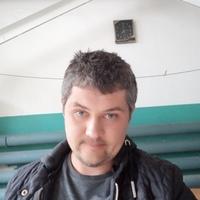 Alex, 30 лет, Овен, Сочи