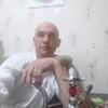 Виктор, 31, г.Воротынец