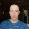 Александр, 38, г.Елец