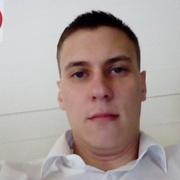 Олег, 25, г.Боровичи