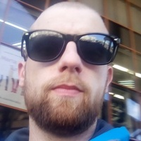 Юрий, 31 год, Рыбы, Санкт-Петербург