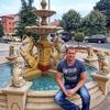 Георги, 39, г.Борово