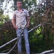 сережка, 30, г.Харабали