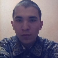 Акан, 27 лет, Рак, Кокшетау