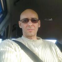 сергей, 45 лет, Близнецы, Москва