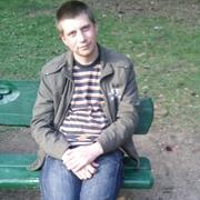 Александр Викторович, 35, г.Жуковский