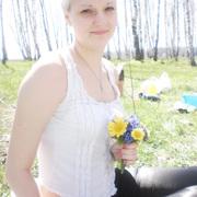 Eкатерина 32 Ульяновск