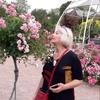 Наталья, 61, г.Самара