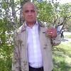 Евгений, 55, г.Камень-на-Оби