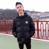 Юра, 18, Червоноград