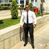 Eyup, 33, г.Стамбул
