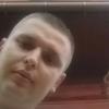 Mariusz, 28, г.Praga