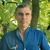 Игорь, 54, г.Липецк