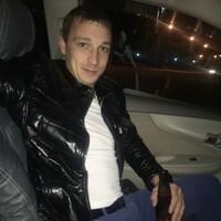 Симпотяга😉, 31 год, Скорпион, Уссурийск