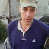 Anzor Ioramasvili, 46, г.Гори