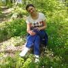 Анжела, 47, г.Корнешты