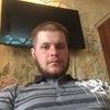 Вячеслав, 27, г.Череповец
