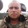 Viktor, 48, г.Ивано-Франковск
