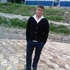 Виталий, 32, г.Майкоп