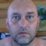 дмитрий, 46, г.Бологое