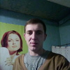 Руслан, 25, Волноваха
