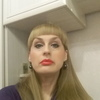 Марина, 41, г.Молодечно