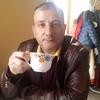 Вадик, 42, г.Пятигорск