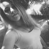 Наталья, 20, г.Ивано-Франковск