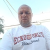 олег, 43, г.Конотоп