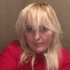 Саша, 35, г.Конаково