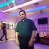 Sergey Ostapkovskiy, 45, Barabinsk