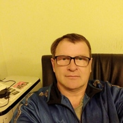 Андрей 48 Петропавловск-Камчатский