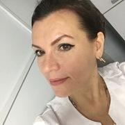 Natasha 30 Москва