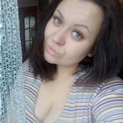 Юлия, 26, г.Канск