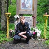 дмитрий, 41 год, Козерог, Десногорск