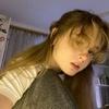 Liza, 18, Krasnoyarsk