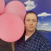 Дмитрий, 41 год, Близнецы
