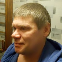 Александр, 31 год, Козерог, Ярославль