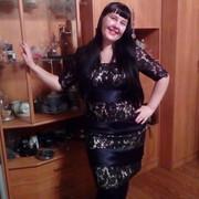 Оксана, 41, г.Находка (Приморский край)
