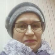 Мария 65 Новомосковск